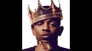 Kendrick Lamar Money Trees Lyrics & Traduction Français & HD !
