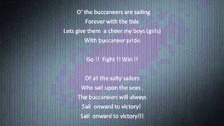 Massachusetts Maritime Academy Fight Song(Unofficial)
