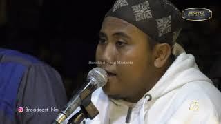 Download lagu Qosidah Ya Imamarus Nurul MusthofaPasar Rawa Jabon Meruya Jakbar Bersholawat MP3
