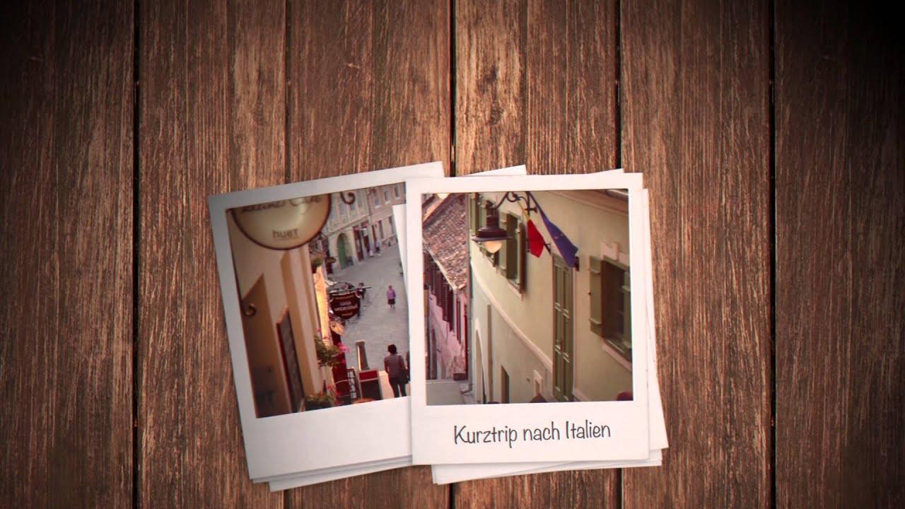 polapix fotos im retro style drucken und als geschenk bestellen youtube. Black Bedroom Furniture Sets. Home Design Ideas