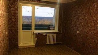 Купить квартиру в  г. Павлово Нижегородской области(Объект продан., 2016-10-20T08:24:55.000Z)