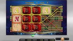 Erster Großgewinn im Stake7 Casino Merkur Online 100% Echtgeld