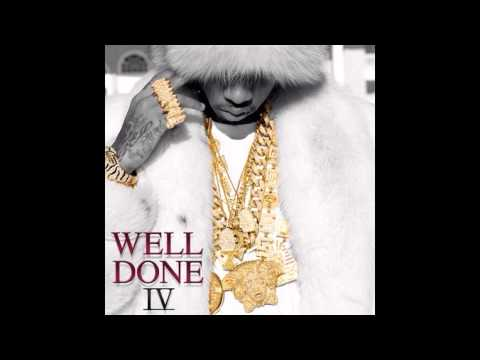 Tyga ft. Honey Cocaine - Pressed Instrumental + DL (Reproduced by We3ch)