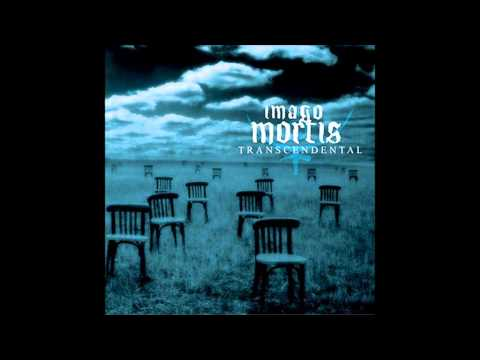 Imago Mortis - Bring Out Your Dead
