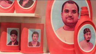 Thukral & Tagra: Diaspora In a Bottle | The Matter Within: New Contemporary Art of India