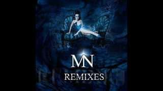 El amor coloca (remix)