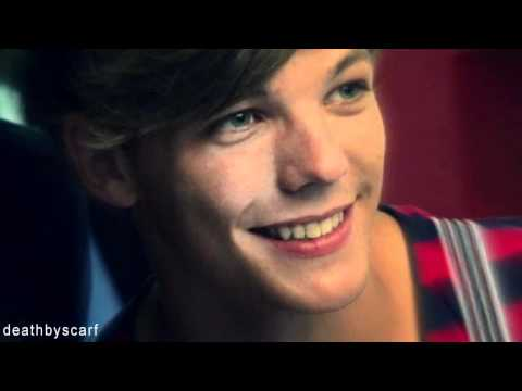 Louis Tomlinson Interview ~ Virgin Radio (Montreal)