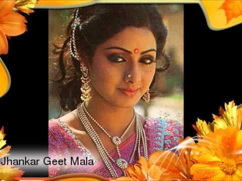 Kumar Sanu - Tu Meri Ibtida Hai - Jhankar Geet Mala