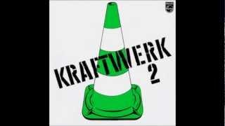 Kraftwerk - Kraftwerk 2 - Strom HD