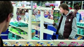 Chronicle: Supermarket (Filmz Exclusive)
