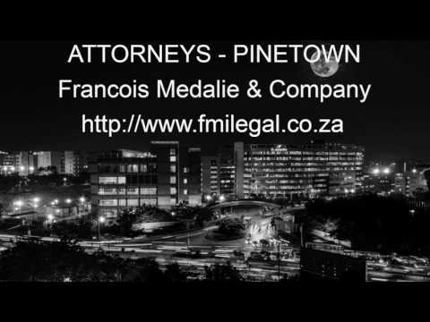 Law Firms Notaries Conveyancers Estate administrators divorce Attorneys durban Pinetown kzn