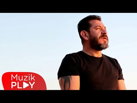 Gürkan Özmen - Aradım (Official Video)