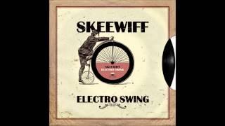 Skeewiff - Brutha Noah