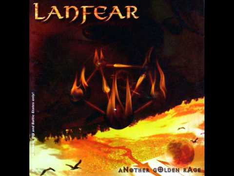 Lanfear - Dispraise