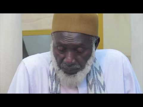 Rappel | Quelques Conseils sur La Croyance | Dr. Mouhammad A. LO | Wolof