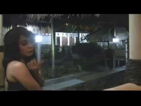 Video Klip Kejora - Lesti (lipsync Missblue)