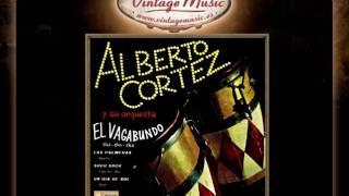 Alberto Cortez -  El Vagabundo