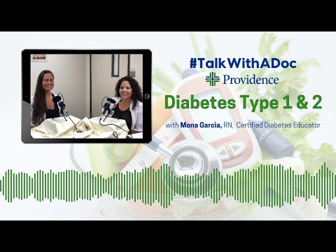 TWAD - Diabetes Type 1 and 2.mp4