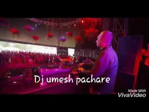 Pardesiya Yeh Sach Hai Piyadj mix umesh pachare