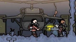Free Game Tip - Earth Taken