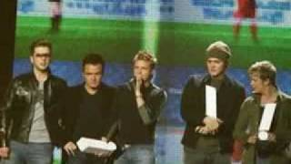 Chord Guitar and Lyrics WESTLIFE – Singing Forever Chords and Lyrics