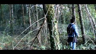 La demeure des mandragores version courte / Court métrage found footage