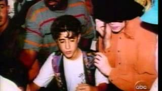 Baixar Michael Jackson's Pedophile World (FULL Doc) (2005)
