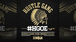 Hustle Gang - Hustle Gang Business ft. Ra Ra, Tokyo, T.I. & B.o.B (Hustle Gang Over Errrrythang) YouTube Videos