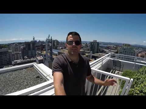 Real Estate Investing in Victoria, B.C.; failed sell existing condo and buy pre-sale idea!