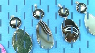 Wholesale Pendant For Sale Beach Jewelry WholesaleSarong.com