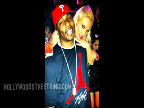 AP.9 Details Sexual Affair With Ice T's Wife Coco - Part 2