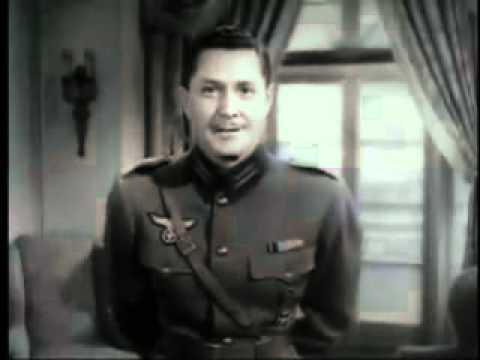 Resisting Enemy Interrogation (1944)
