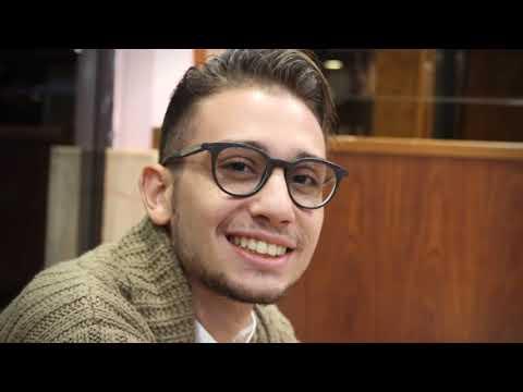 Francesco De Grande Feat Giovanni Rizzo - Doje voci - Video Ufficiale 2017