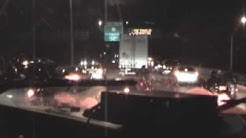 jacksonville florida accidents downtown by pass or not that is the question u