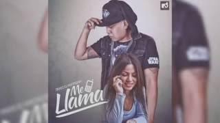 Me Llama - Lincon | Audio (Trap) (2016) (Prod. Blend the only)