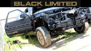 Toyota Sprinter Trueno Black Limited (AE86), Daihatsu Mira TR-XX (M-L70V), Mitsubishi Minica & more
