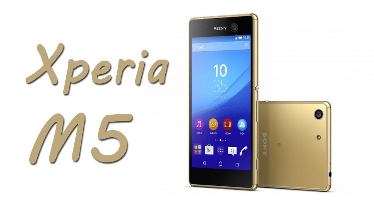 Мобильный телефон sony xperia m5 dual e5663 купить по лучшей цене ☑ на сайте технопортал.
