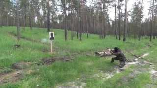Стрельба из травматического пистолета МР81 (ТТ)(http://weapon-men.ru Стрельба из травматического пистолета МР81 (ТТ) (Другое ВИДЕО на сайте http://weapon-men.ru/?cat=1), 2013-06-02T18:26:39.000Z)