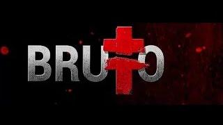Приказ Эрнесто  - BRUTTO (Минск-Арена)