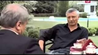 Белые волки. Спецназ (2014) 2 сезон 2 серия Военные фильмы и сериалы Россия
