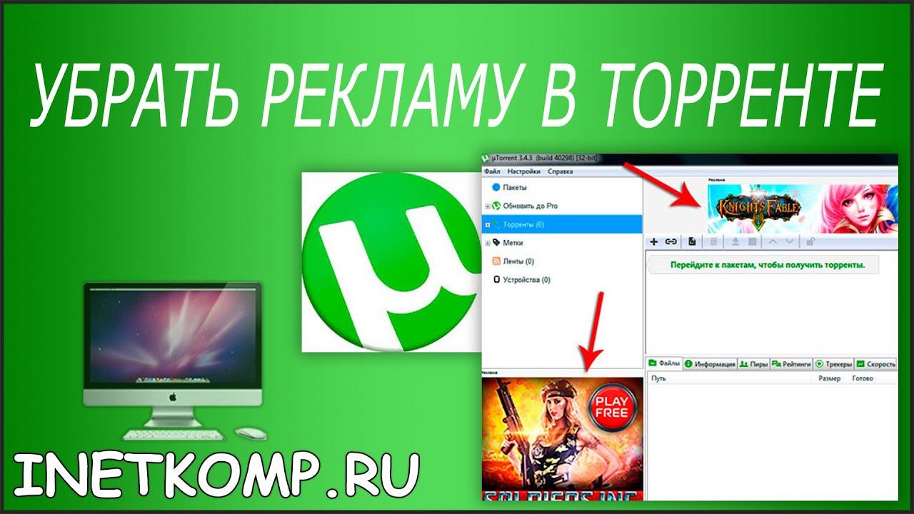 porno-lizat-zad-u-muzhikov