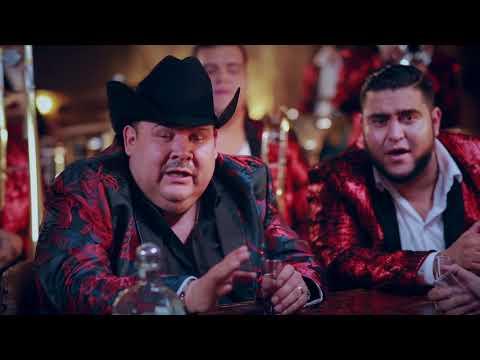 El Coyote Jose Angel Ledesma - Porque Te Ame (Video Oficial)
