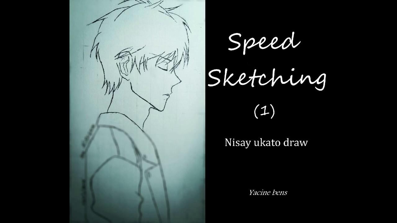2 krrish 3 pencil sketch