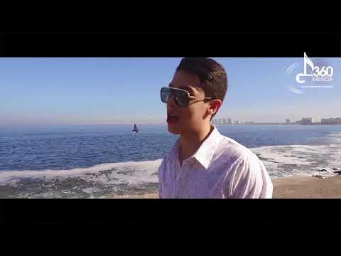 Cornelio Vega y Su Dinastia-