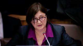 UN Women Ebola Response