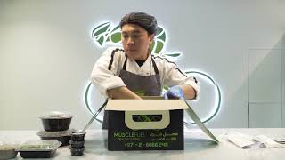 Http://www.musclefueluae.com/contact muscle fuel healthy eating restaurant: complimenting workouts with clean food in order to keep on improving our fitness ...