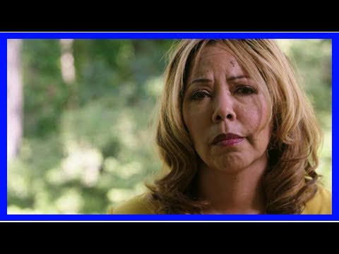 Breaking News | Lucy McBath refused to be quiet after her son's murder. Now she's running for Congr