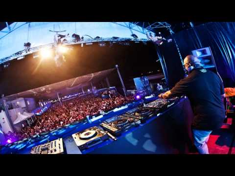 Electro House 2012 Mix #21 Best Sexy Summer Club Party Music 2012