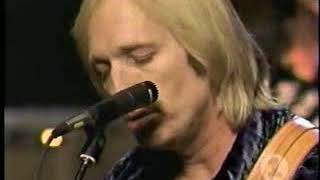 Tom Petty & The Heartbreakers - You don't Know How It Feels