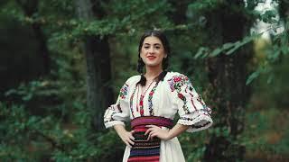 Ioana Delia Magherusan - Dragostea si tineretea